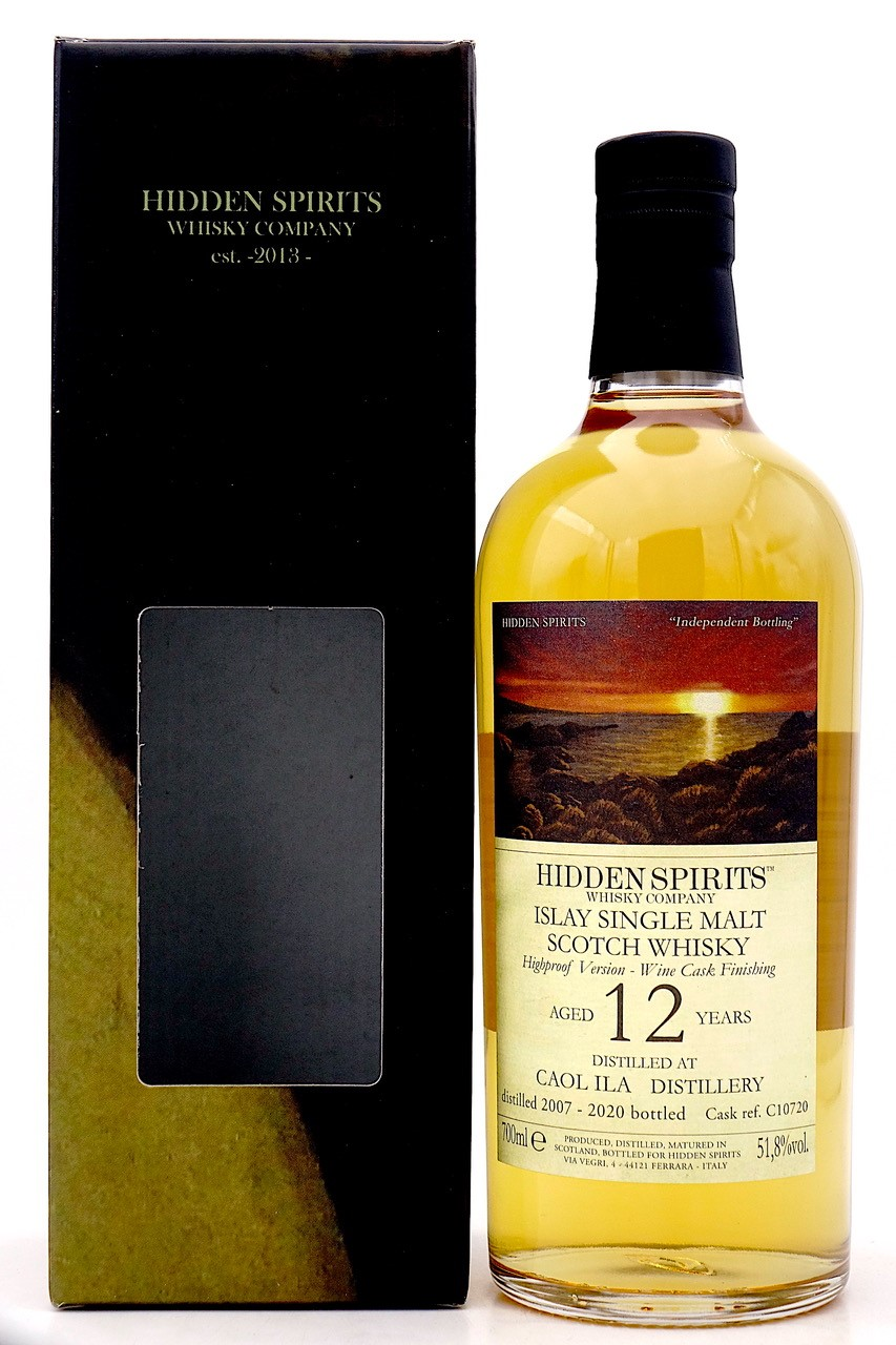 "<div class=""woocommerce et-dynamic-content-woo et-dynamic-content-woo--product_short_description""><p>Caol Ila 12 Jahre 2007/2020 Hidden Spirits – Single Cask <a class=""_58cn"" href=""https://www.facebook.com/hashtag/c10720?source=feed_text&epa=HASHTAG&__xts__%5B0%5D=68.ARDigEUEDUpsm1tDnG63zVCwtP3XyqYcM7lzez2pFWxqtw9GFvN7r3rA2zCGkmhtCspwbaWpLeznC3EfBU2s_bc6DdU_UtWXrGIAsbl2d27j2lch2YC2qO2DKZBKyDdThcY-_QBfzlJfiAuc-ZSh2NoKxYl6QF6FqIBbctrCCcdUs4krHgwWuLyHU4pAzf71KZLgdnbXhfLaV8fFeMvXHVHTbNoYRougVM9ik_Tbc6tDQ_nNrYd3uw6vuOfUZFYkZ0Hdt7YVKiDup3hZvDKFpkng4JLBB6ImVam4DTkXFluLVTt4SgWQ0otHtX6F0n6eYz5T3AmmInpusNWfF-aLu84&__tn__=%2ANK-R"" data-ft=""{""type"":104,""tn"":""*N""}""><span class=""_5afx""><span class=""_58cl _5afz"" aria-label=""Hashtag"">#</span><span class=""_58cm"">C10720</span></span></a></p> </div>"