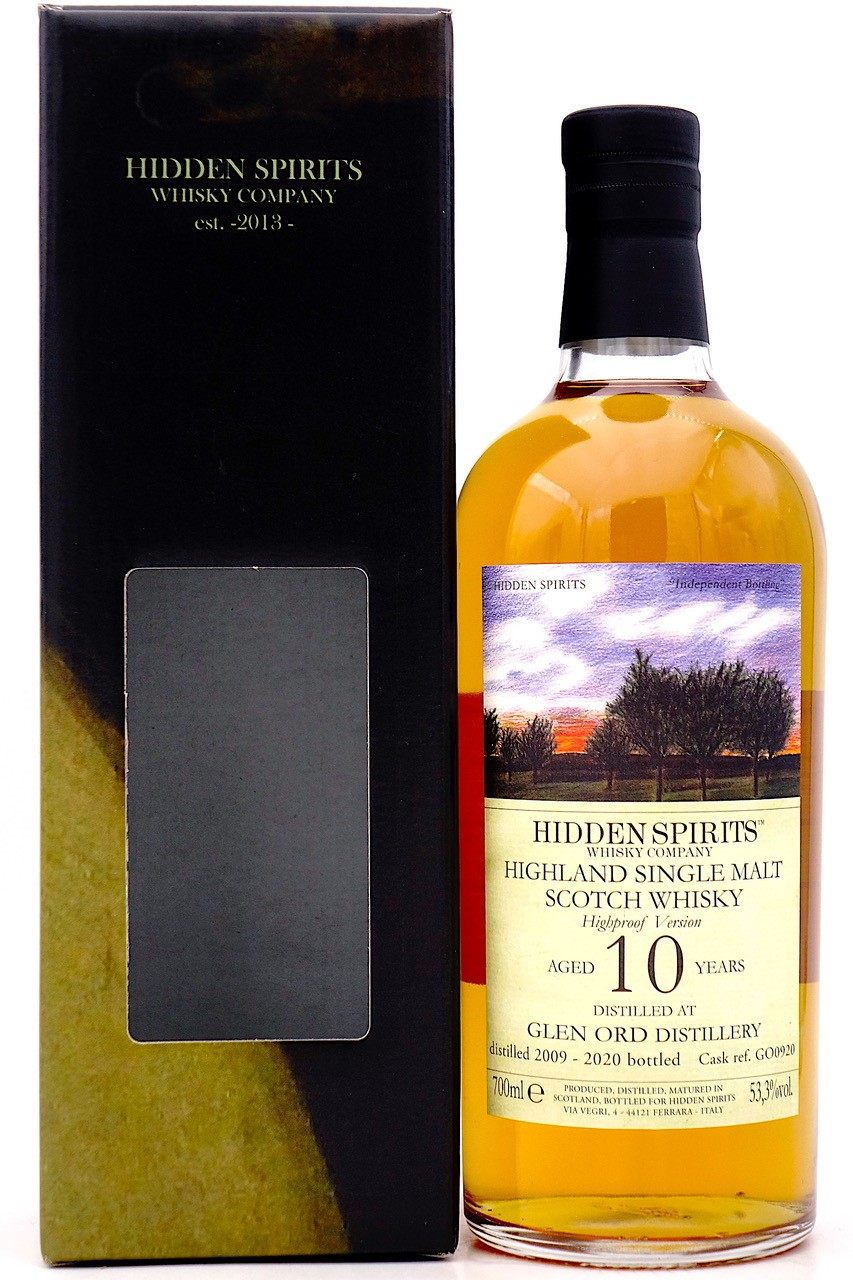 "<div class=""woocommerce et-dynamic-content-woo et-dynamic-content-woo--product_short_description""><p>Glen Ord 10 Jahre 2009/2020 Hidden Spirits – Single Cask <a class=""_58cn"" href=""https://www.facebook.com/hashtag/go0920?source=feed_text&epa=HASHTAG&__xts__%5B0%5D=68.ARCadN0hlnQGdaPm51JvL0UZbvr2Sacy5IS-NXTnPo8aLl_e5CuEfymb9GVyrlxR8bgSRp6x9DzNrs9PH0qz-BdvQPpDhuU5Yg4VplzUMWrNf5awptmOiVldpIszJXLV_RxWv2_FVwU8uOmZHoEjX6vnum1fJ9xcSz-36GAmBD73C4NynEJ4hUl5bCabDQWBdO9lsbFHik94qPKv7Fl4kL1tC8NzU3RTp7TyS3_RXzZ-OeVEKye9gkR6q4bcR4bISoU0VMDaEO8UEarsTvOmYlH3fKMsnorisuXADFZsINQcu93sQsURf8K32fJmpvPihH_ZyYYyM8e_4i2ydm9Zom0&__tn__=%2ANK-R"" data-ft=""{""type"":104,""tn"":""*N""}""><span class=""_5afx""><span class=""_58cl _5afz"" aria-label=""Hashtag"">#</span><span class=""_58cm"">GO0920</span></span></a></p> </div>"