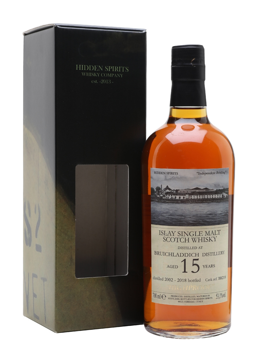 "<div class=""woocommerce et-dynamic-content-woo et-dynamic-content-woo--product_short_description""><p>Bruichladdich 15 Jahre 2002/2018 Hidden Spirits – Single Cask #BR218</p> </div>"